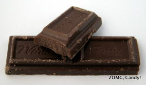 World's Finest Chocolates