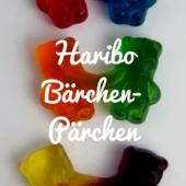 Haribo Bärchen-Pärchen - Review