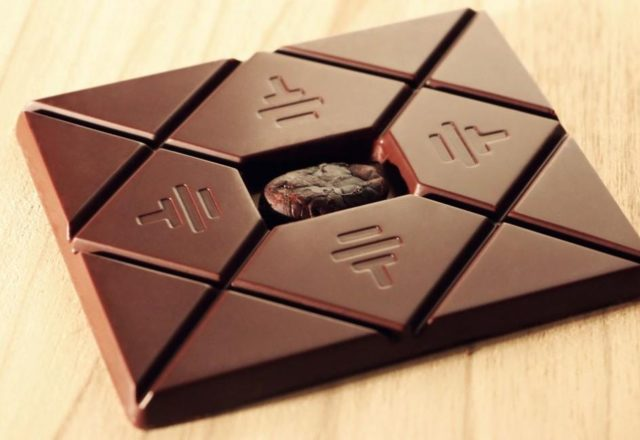 Most Expensive Candy And Chocolate Bars