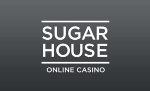 Sugar-House-Online-Casino
