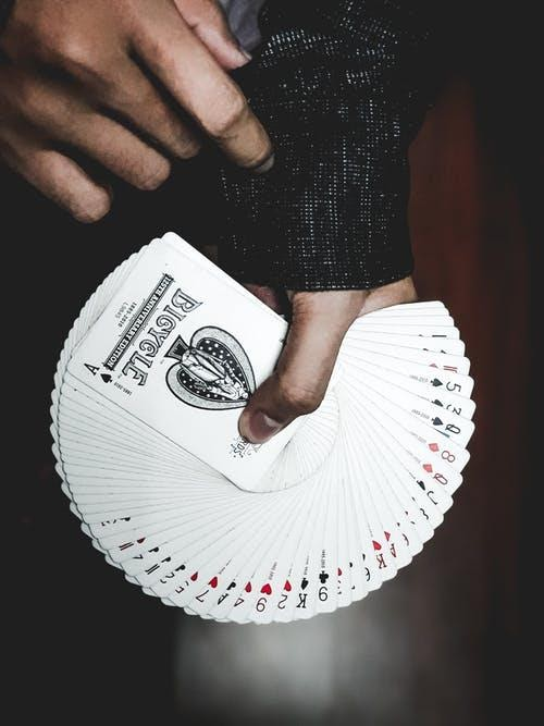 Sugar Casino Online