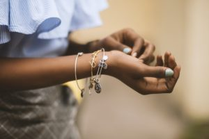 3 Jewelry Marketing Ideas to Attract More Customers