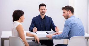 Mediation Can Help with Divorce