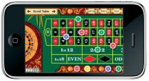 Play Casino Games on Mobile Devices