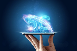 5G In Mobile Gaming