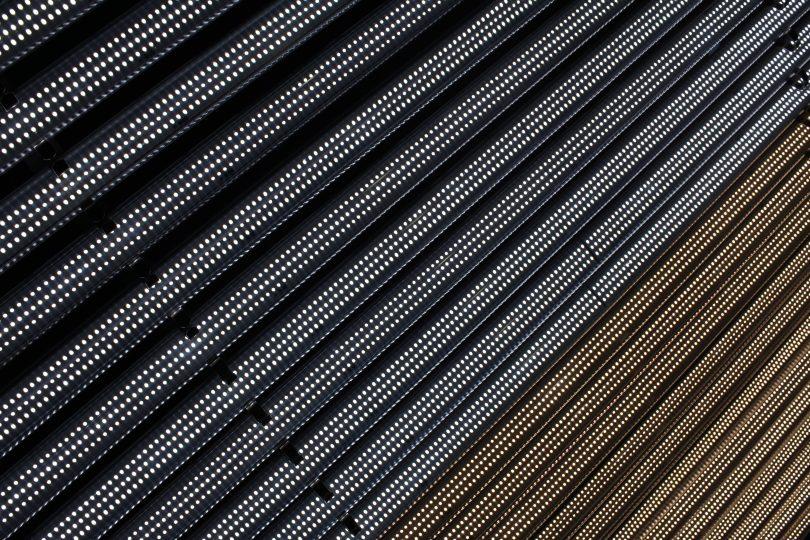 steel frame sheds