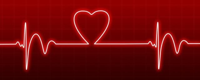 Negative Effects of High Blood Pressure