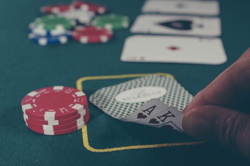 Best casinos in South Africa
