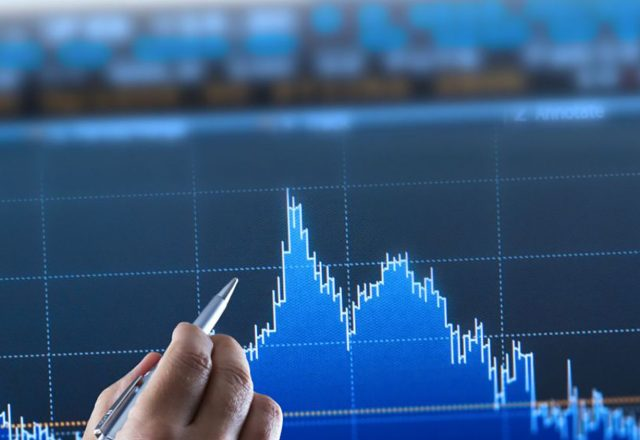 learn price action trading method