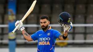 Records that Virat Kohli can Break in IPL