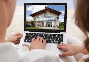 4 Home Buying Tips For First-Time Owners