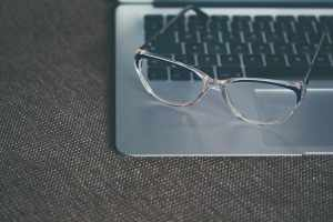 Guide to Cleaning Your Expensive Eyeglass