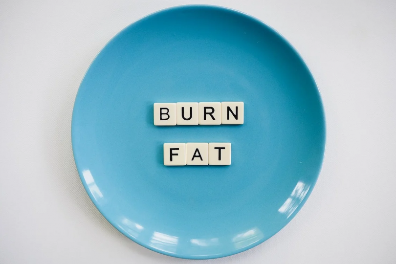 : A Guide to Fat Burning Supplements for Weight Loss