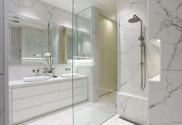 Melbourne-based Kitchen & Bathroom Renovators