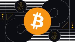 What factors consider choosing bitcoin exchange