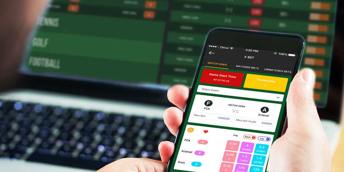 888 mobile betting