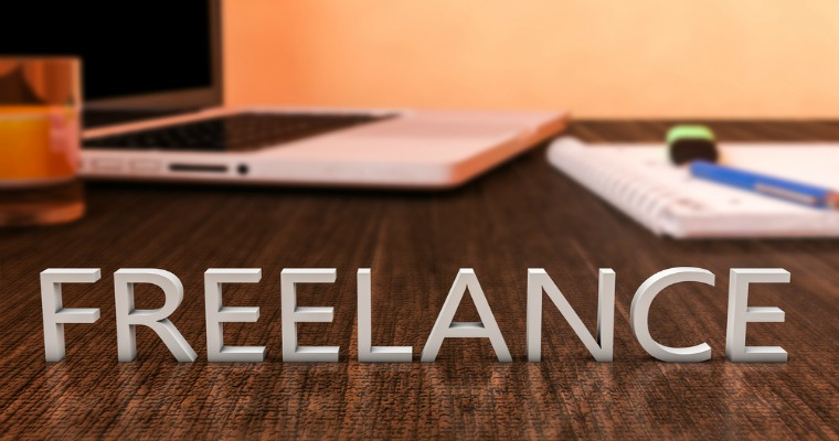 Ways to Find Freelance writing jobs