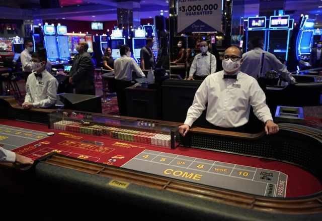 Alternative Gambling Licenses to UKGC