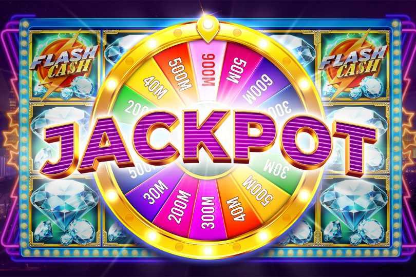 Most Popular Slots Software