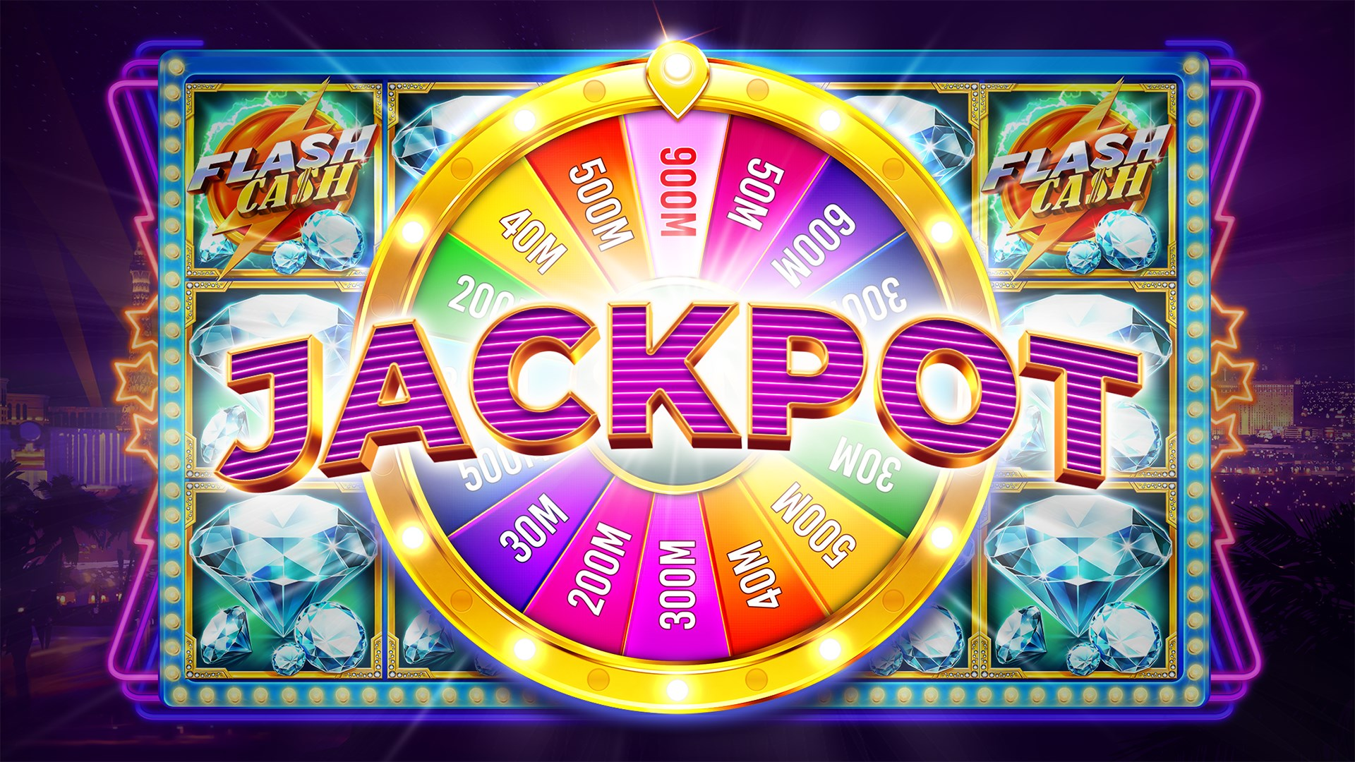 Slot Software : What Is the Most Popular Slots Software?