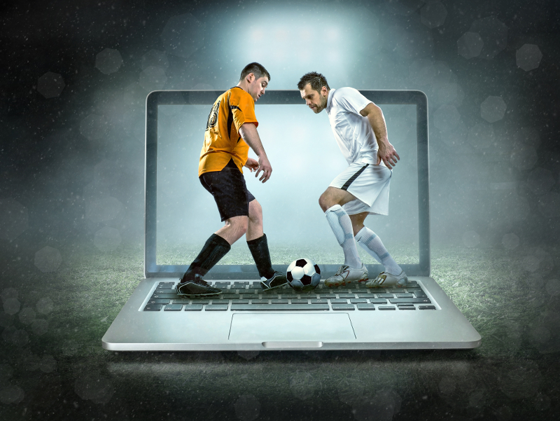 Sports Football Betting Tips: Top 5 Sports Football Betting Tips
