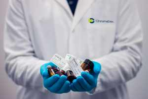 permanent treatment for Gynecomastia