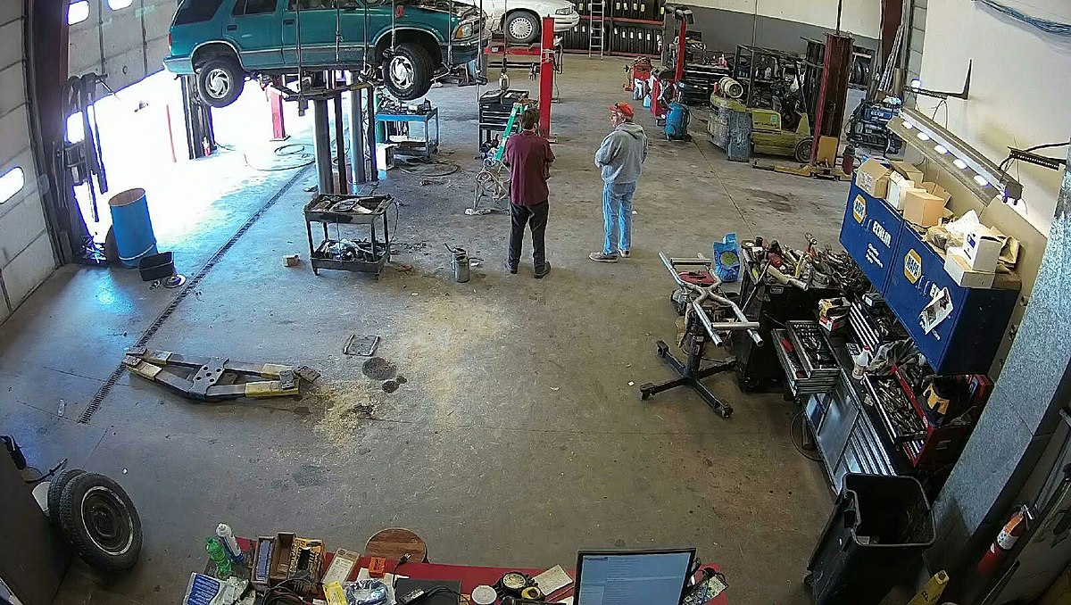 https://zomgcandy.com/how-to-find-and-book-auto-repair-services-online/