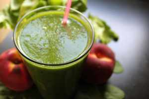 Drinks to Boost Immune System to Stay Fit During Pandemic