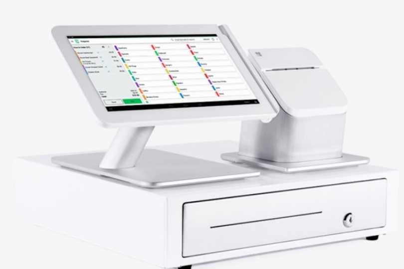 Best Clover POS System for Auto Repair Shops