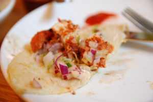 Birria tacos recipe using lamb or beef