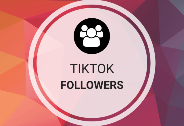 Pros & Cons of Buying TikTok Followers