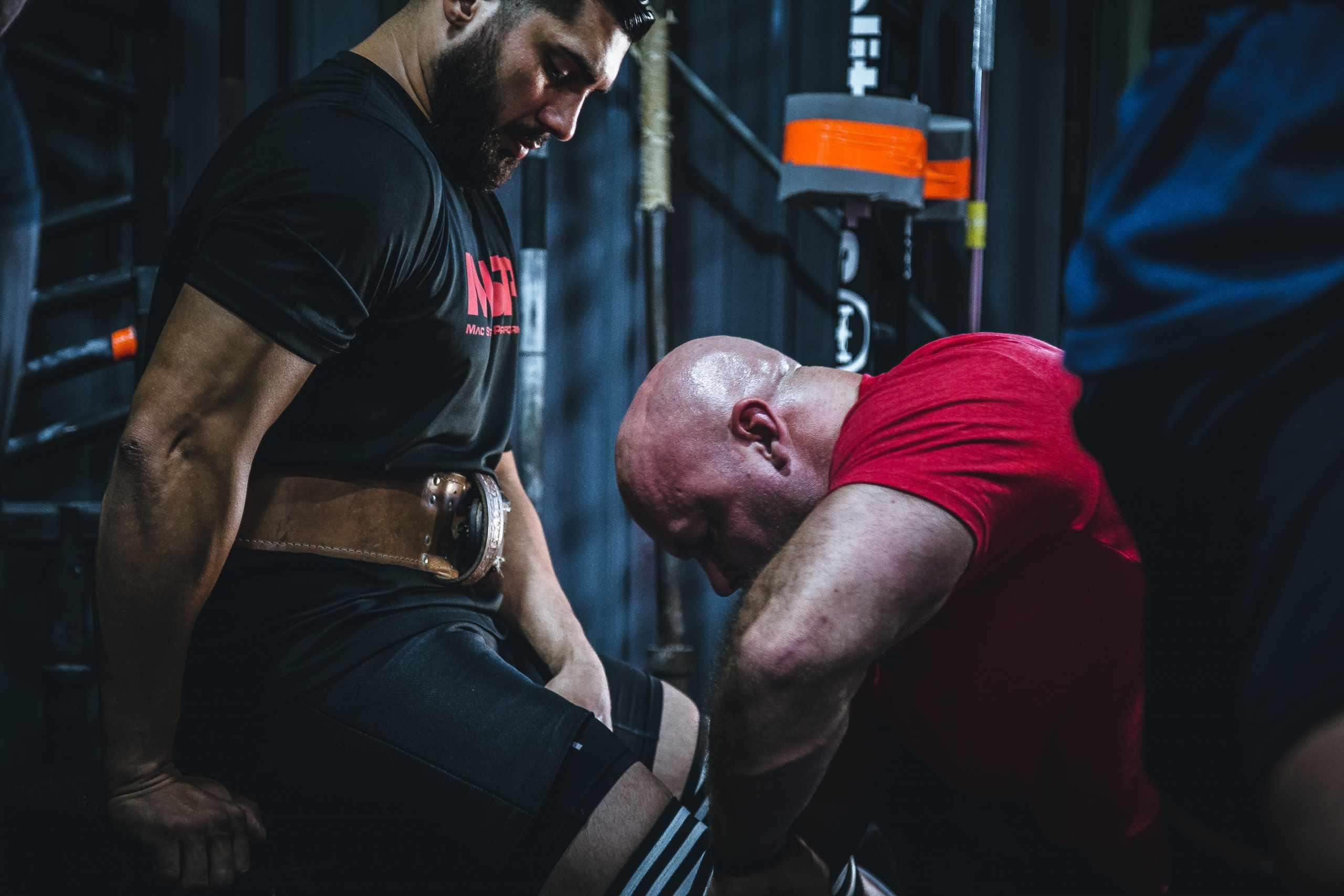 Waist trainer belt types