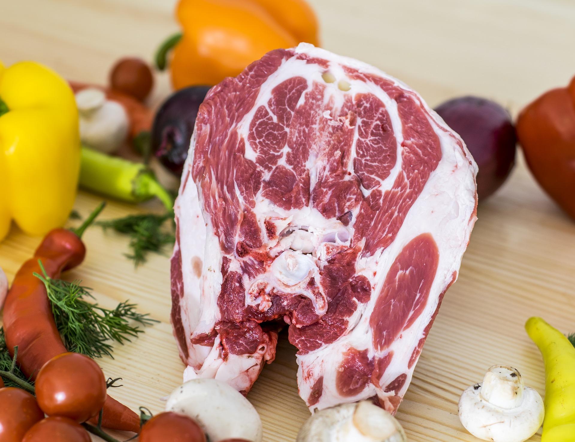 Goat Meat Near Me in Kolkata