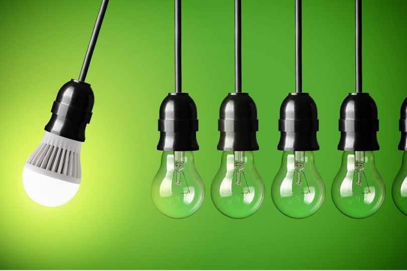 6 Ways to Save Electricity in Your Home