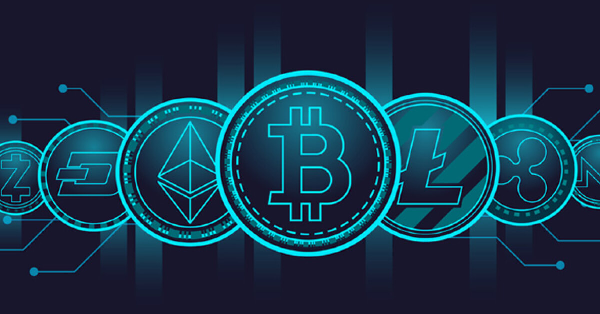 Best Cryptocurrency Exchanges Datacoin