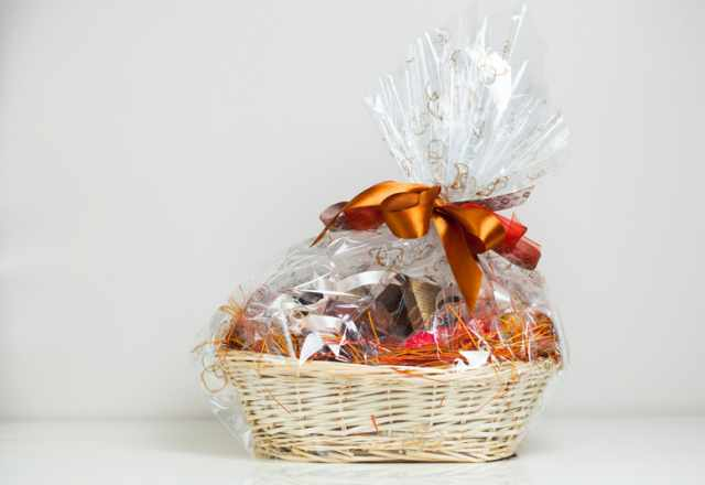 10 Unique Birthday Gift Ideas