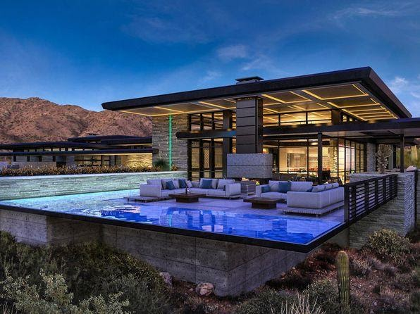 Luxury Homes Sale Athesma