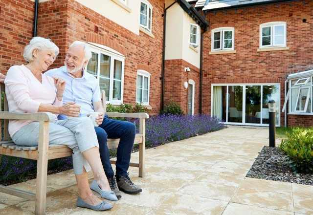 Tips On Finding The Best Senior Living Facility