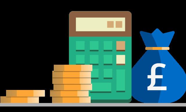 Tax on Savings Account