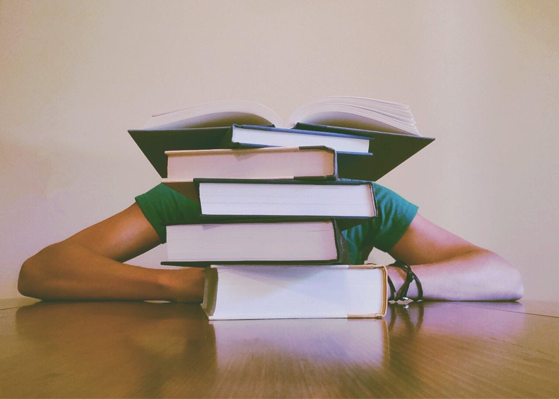 Kerala University Distance Education