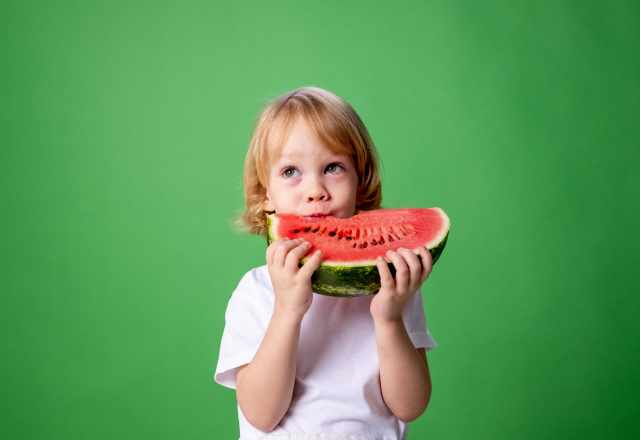 What Is the Role of Saliva in the Digestion of Food?
