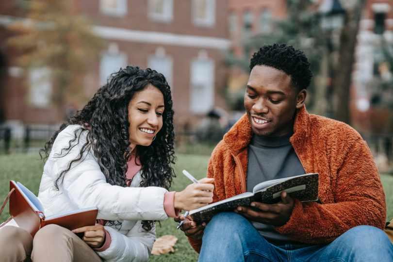 Durg University - Admission, Entrace Exams, Courses