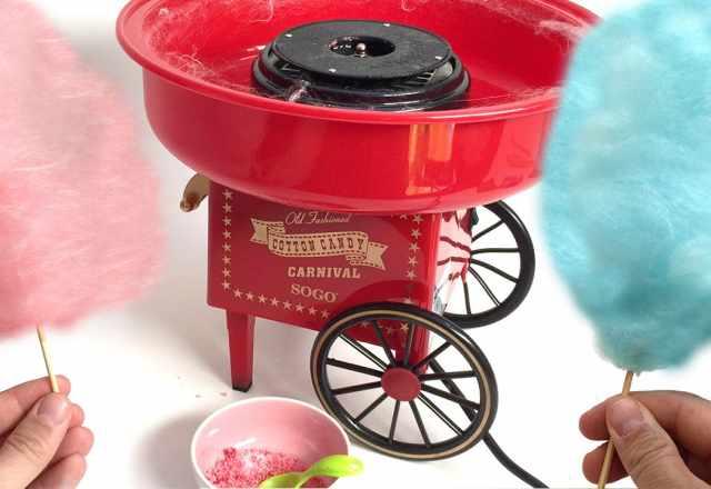 Tips Aspiring Candy Makers
