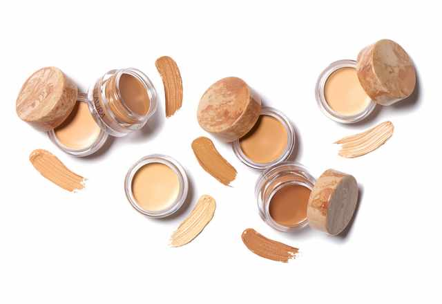 Cruelty-Free and Zero-Waste Beauty Products