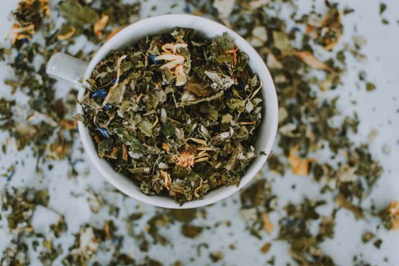 Top 10 Benefits of Jasmine Green Tea and When Should You Drink