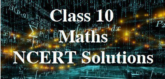 NCERT class 7 helpful
