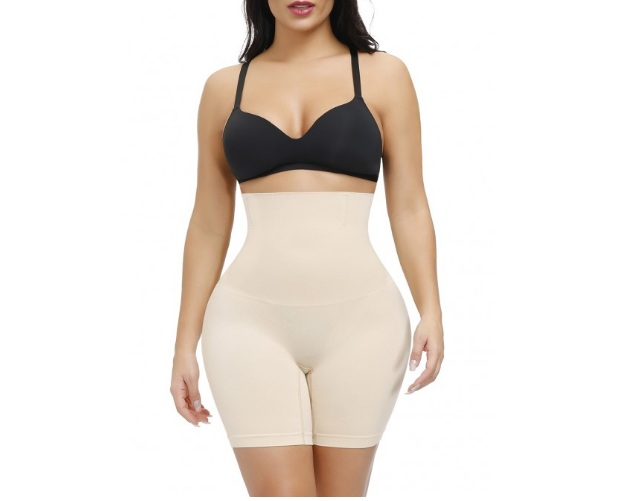 Tips to find shapewear for dresses