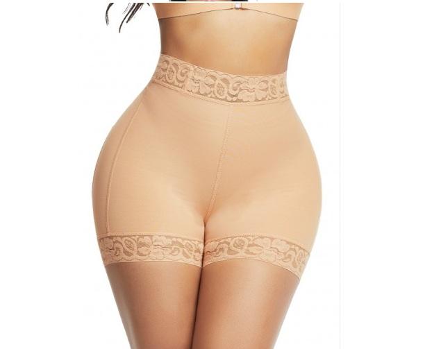 With shapewear on Lover-Beauty web shop