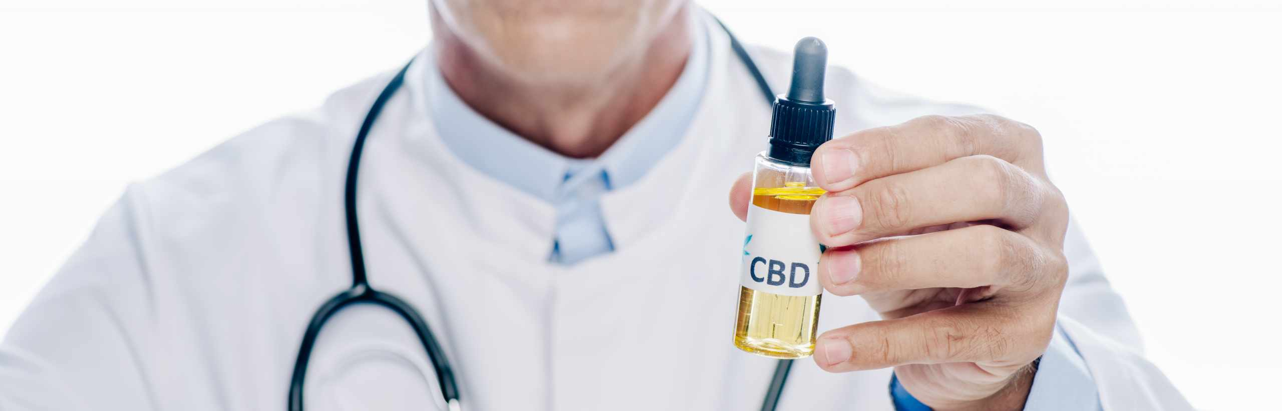 5 Things To Know Before Trying Out CBD For The First Time