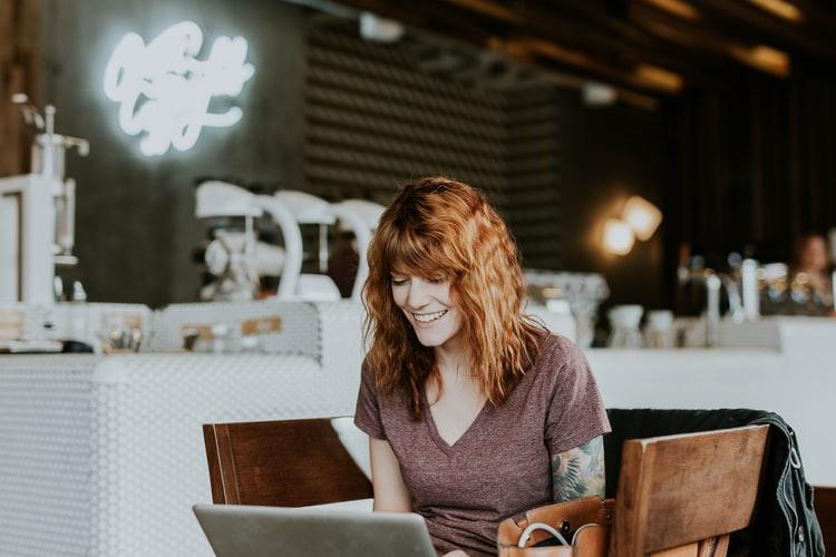Online Slots benefits & reasons